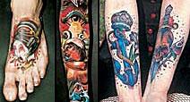 presse_lars_tattoo01