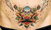 presse_lars_tattoo02