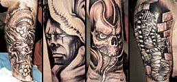 presse_marc_tattoo01