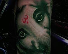 presse_tattoospirit_kopf