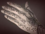 infos_henna04