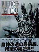 Presse Pierce Tattoo Nightliner Tattoo
