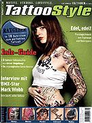 presse_tattoostyle01