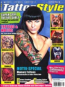 presse_tattoostyle02